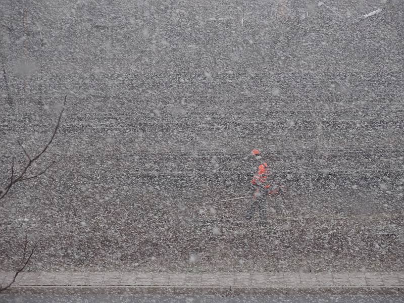 Schneetreiben1